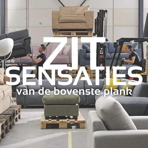 Zitsensaties-2015-Facebook